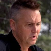 VIDEO: Pearl Jam's Mike McCready Supports ObamaCare in New Video