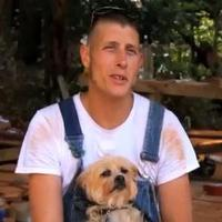 VIDEO: Sneak Peek - Season 2 of Discovery Channel's MOONSHINERS, Kicking Off Tonight, 11/7