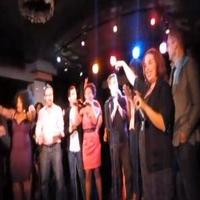 STAGE TUBE: BOOK OF MORMON Tour Sings 'Seasons of Love'