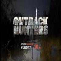VIDEO: Preview of this Sunday's OUTBACK HUNTERS on The History Channel