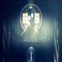 VIDEO:  DJ Muggs Releases New Video for 'People of the Earth'