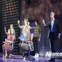 BWW's Top Atlanta Theatre Stories of 2012