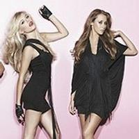 VIDEO: New E! Series to Feature Music Sensation 'The Saturdays'