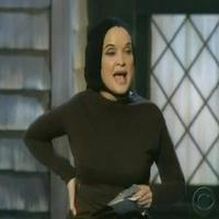 STAGE TUBE: On This Day 11/2- GREY GARDENS