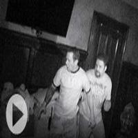 VIDEO: Sneak Peek - Bonus Clips from Syfy's GHOST HUNTERS