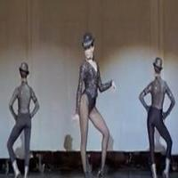 STAGE TUBE: On This Day 11/10- Ann Reinking
