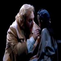 STAGE TUBE: On This Day for 11/9/15- LES MISERABLES