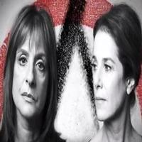 STAGE TUBE: New TV Spot Released for THE ANARCHIST
