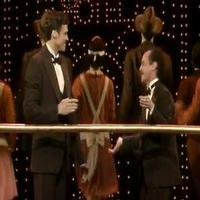 STAGE TUBE: On This Day for 11/12/15- GRAND HOTEL