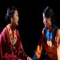 BWW TV: Sneak Peek of Signature Theatre's GOLDEN CHILD