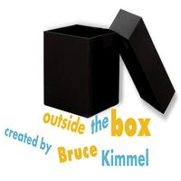BWW TV Exclusive: OUTSIDE THE BOX - Season 1, Episode 6 - Matthew Ashford & More!