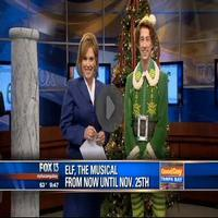 BWW's Top Tampa Theatre Stories of 2012