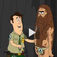 VIDEO: Sneak Peek - Tonight's Episodes of TOSH.O, BRICKLEBERRY & MASH-UP on Comedy Central