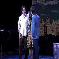 STAGE TUBE: On This Day 11/28- MERRILY WE ROLL ALONG
