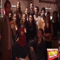 BWW TV: Entrevista con el equipo de 'El Último Jinete'