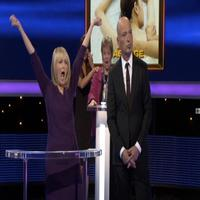 VIDEO: Host Howie Mandel Explains NBC's New Game Show TAKE IT ALL