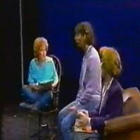 STAGE TUBE: On This Day 12/4- BABY