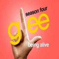 AUDIO: GLEE Takes on COMPANY, CHICAGO, and More!