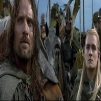VIDEO: On This Day 12/5 - THE LORD OF THE RINGS: THE TWO TOWERS