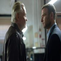 VIDEO: First Look - Showtime's MASTER OF SEX and RAY DONOVAN