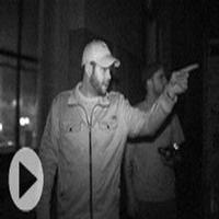 VIDEO: Sneak Peek - Syfy's GHOST HUNTERS Investigate Rochester Public Library