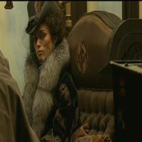 Video Feature: About Becoming Anna Karenina