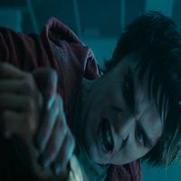 Video Trailer: Zombies Take Over in WARM BODIES, Out Today