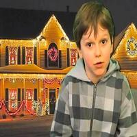 STAGE TUBE: THE REAL KIDS of A CHRISTMAS STORY, THE MUSICAL - Episode 2!