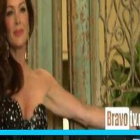 VIDEO: Sneak Peek - Bravo's New Docu-Series VANDERPUMP RULES
