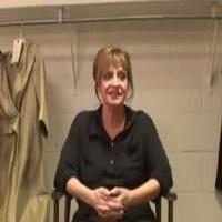 STAGE TUBE: ENTRANCES, EXITS, AND EVERYTHING IN BETWEEN with Patti LuPone- Episode 3