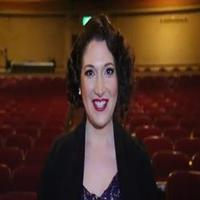 STAGE TUBE: Randi Zuckerberg Makes Cameo in ANYTHING GOES Tour!