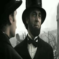 BWW TV: Trailer Released for SAVING LINCOLN