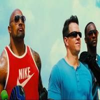 VIDEO: TV Spot for Michael Bay's PAIN & GAIN