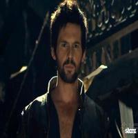 VIDEO: New Trailer for Starz's DA VINCI'S DEMONS