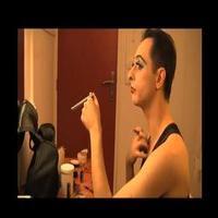 STAGE TUBE: Dancer Raffaele Morra Talks the Trocks at Birmingham Hippodrome - Part 2