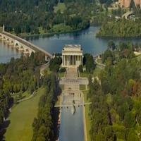 BWW TV: OLYMPUS HAD FALLEN Trailer Released!