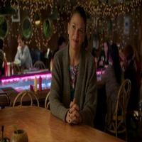 VIDEO: First Look - Next Week's All New Episode of BUNHEADS
