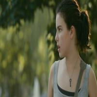 BWW TV: Trailer Released for FUTURE WEATHER
