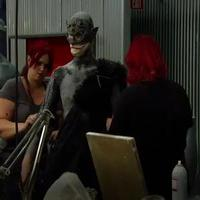 VIDEO: Sneak Peek - Syfy's FACE OFF, TOTAL BLACKOUT
