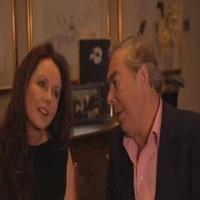 STAGE TUBE: Andrew Lloyd Webber & Sarah Brightman Reminisce About PHANTOM