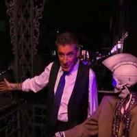 VIDEO: Sneak Peek - CRAIG FERGUSON SUPER BOWL SPECIAL From New Orleans