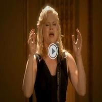 VIDEO: Sneak Peek - Megan Hilty Belts It Out on SMASH Season 2