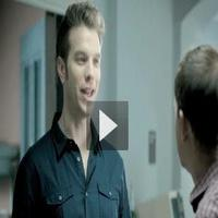 VIDEO: Sneak Peek - Series Premiere of Comedy Central's THE JESELNIK OFFENSIVE, Airing Today