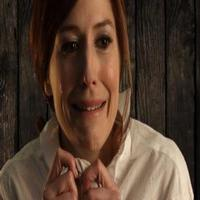 STAGE TUBE: Nicole Parker Spoofs LES MIS with Tom Hooper's Next Film- LES SOUND