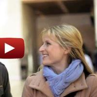 VIDEO: Sneak Peek - Next Episode of The CW's EMILY OWENS, MD