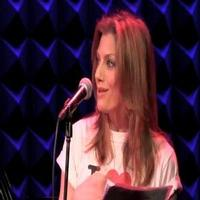 STAGE TUBE: Jessica Phillips, Andrea Burns & More Perform in ONCE UPON A TIME IN NYC Concert