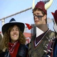 VIDEO: Sneak Peek - WORKAHOLICS, KROLL SHOW,  BRO-DEPENDENT on Comedy Central Tonight!