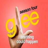 AUDIO: GLEE Takes on COMPANY, Ellie Goulding & More!