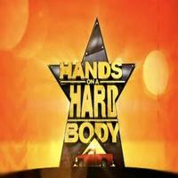 STAGE TUBE: Watch the New Ad for Broadway's HANDS ON A HARDBODY!