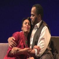 BWW TV: Sneak Peek of LCT3's LUCK OF THE IRISH